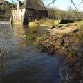 moulin du boel 2