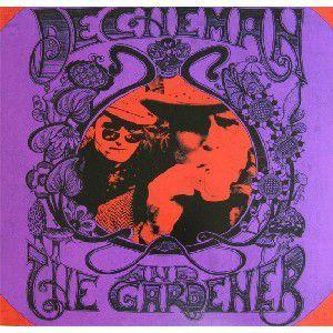decheman-and-the-gardener-lp-s-t