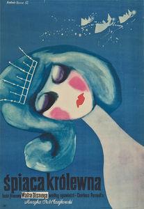 belle_bois_pologne_1962