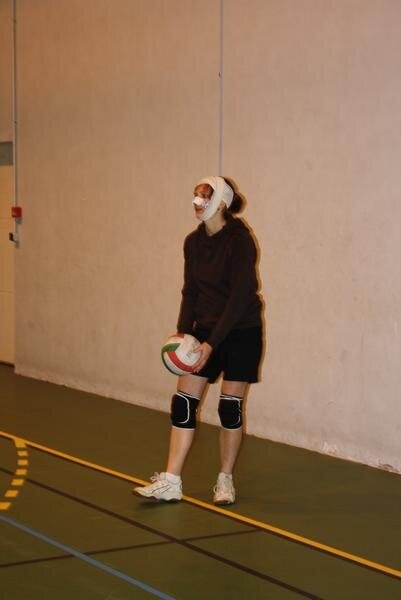 2010-12-16_volley_deguise_26