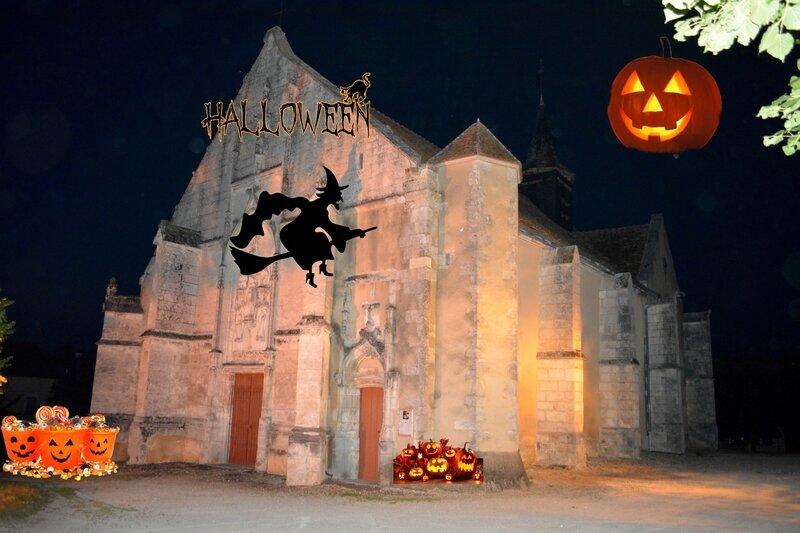 bombons hallowen_InPixio_1