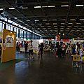 Japan Expo, le vendredi
