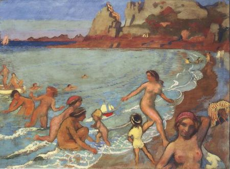 expo_maurice_denis_