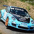 Rallye du Tréport 2015