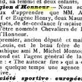 Montocchio Michel et Armand Enouf_Le Madécasse 1927