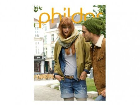 magazine-accessoires-phildar-n126-1