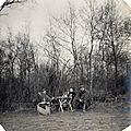 Album R. Verney p.038 droite bas