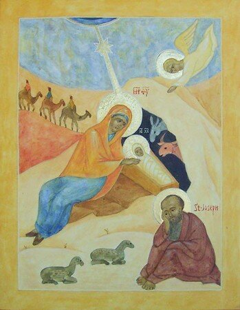 29_nativity_of_christ