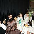 2013-04-06_andouillette-layon_chapitre_repas_IMG_0781