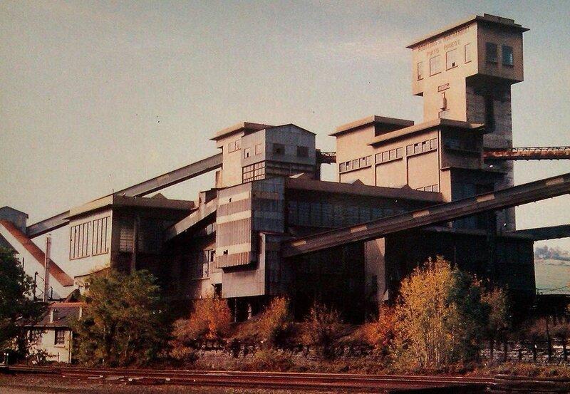 1-pigeot année 1986 coté SUD