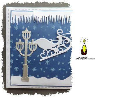 ART 2013 04 mail art enneige 3