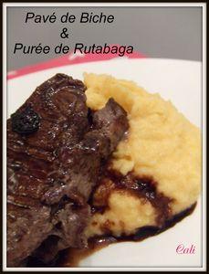 Pav_s_de_Biche___Pur_e_de_Rutabaga_005