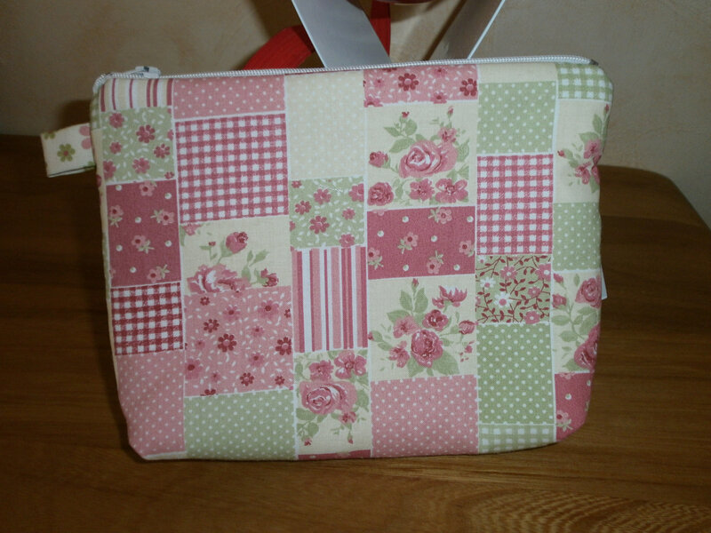 Kit pochette Buttinette (2)
