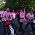 Marche ROSE 11 octobre 2015 (31)
