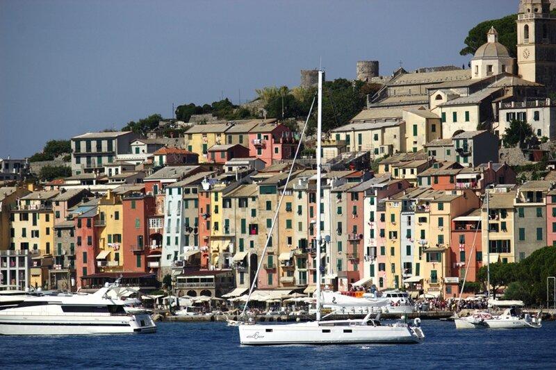 79-follow-me-white-rabbit-cinque-terre-italie-portovenere (3)