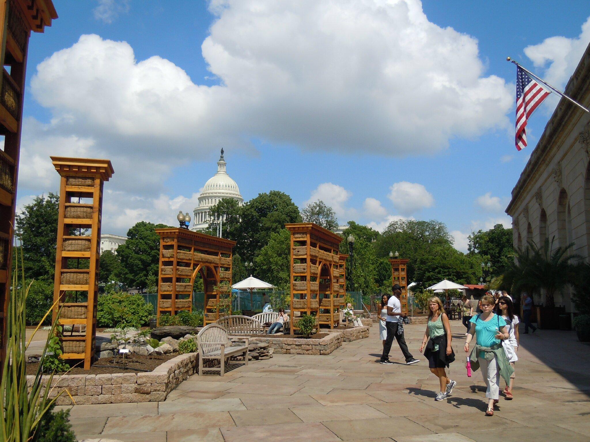 Jardin Botanique (5)