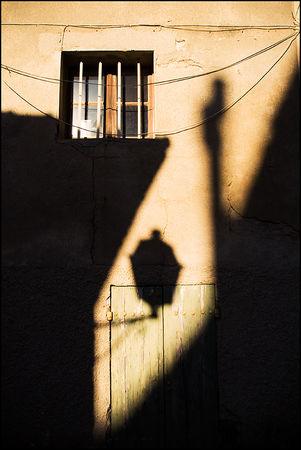75_Shadow