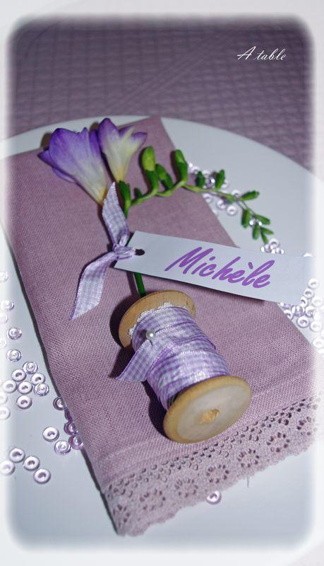 serviettes_fresia_011_modifi__1
