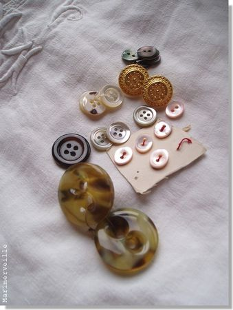 lot_de_boutons_vintage