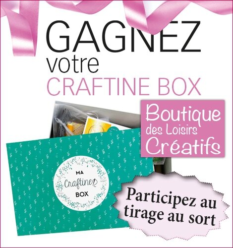 facebook-craftine