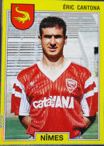 PANINI-FOOT-92-football-CANTONA-muluBrok