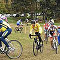 W_cycloCrossDecines107