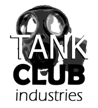 TANK_CLUB_copy_edited_1