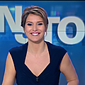 stephaniedemuru04.2016_04_24_nonstopBFMTV