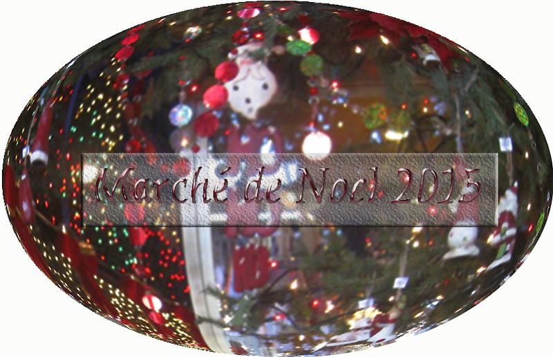 Marché Noel 2015 fond transparent 2