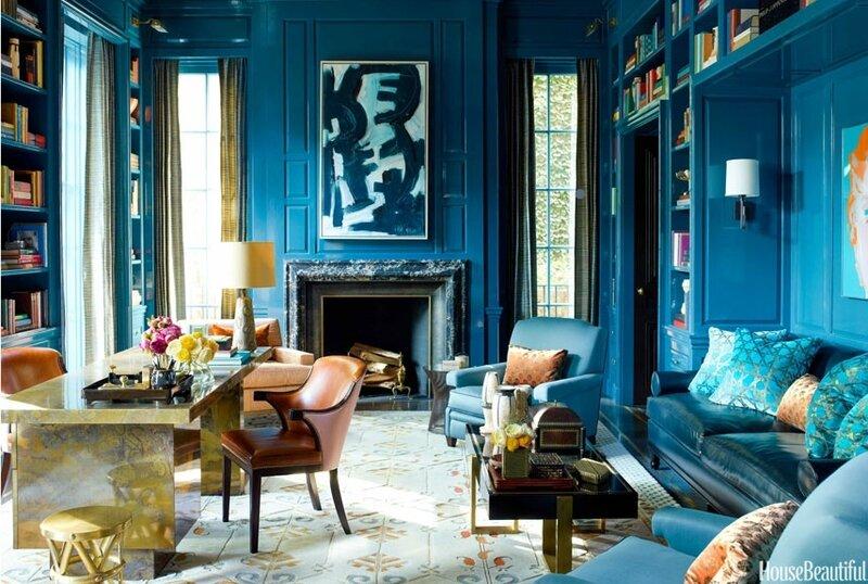54c13ec46bcf7_-_01-hbx-peacock-blue-walls-gambrel-0214-de