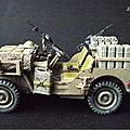 Jeep SAS - PICT4455