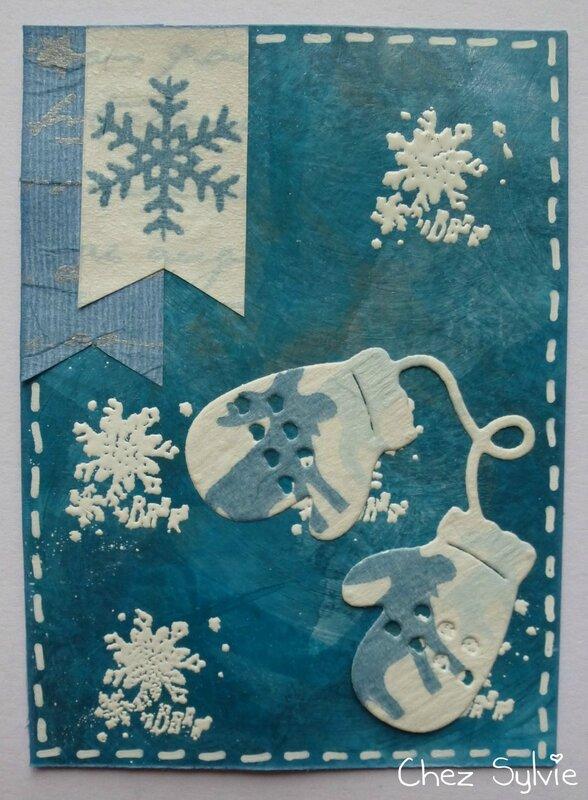 PL29 Noël bleu CSA 7-9