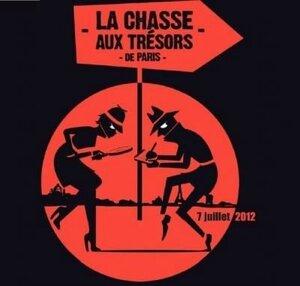 chasse-aux-tresors-paris lutetiablog lutetia blog