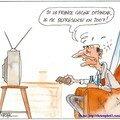 chirac reve 2007