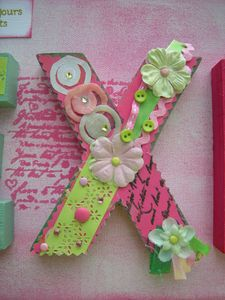 Canvas_Scrap_Expo__3_