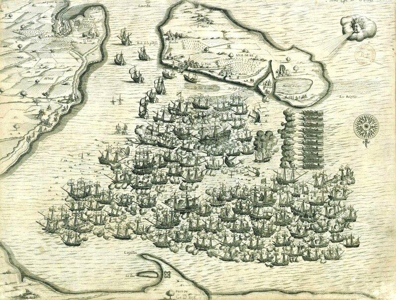 combatNaval 1625