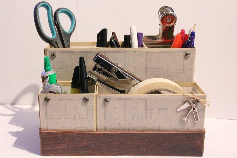 organisateur de bureau (1)