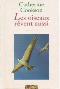 les_oiseaux_revent_aussi_1463362_250_400
