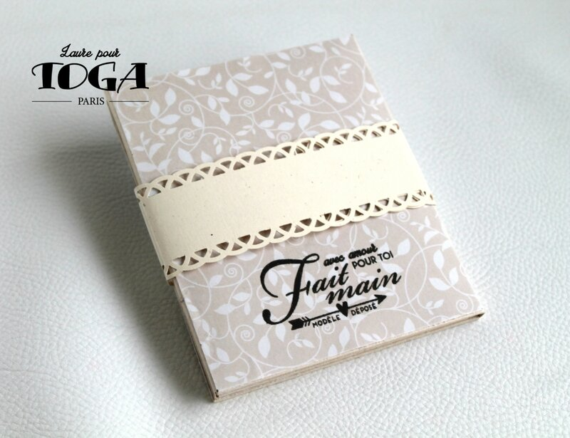 MINI LOVE STORY_Color Factory Romantique-DT TOGA Laure (6)