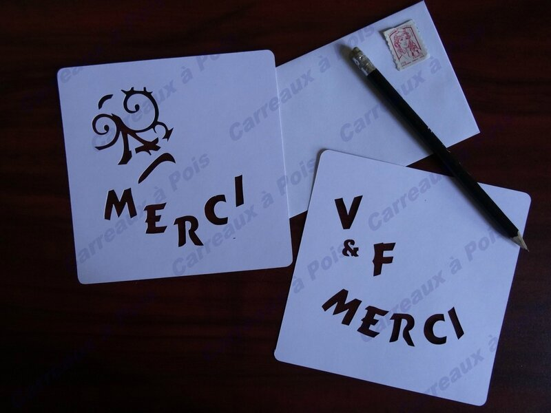 carte merci (3)