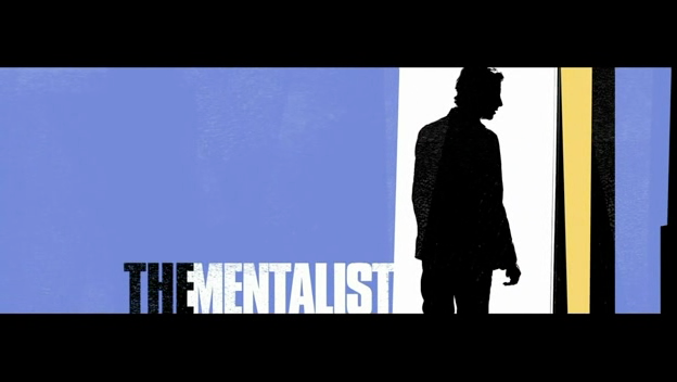 The_Mentalist_2008_Intertitle