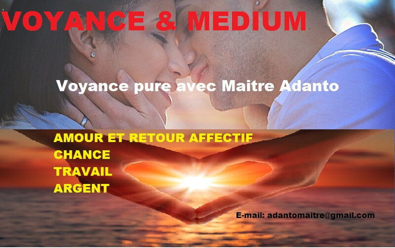 retour de couple - Copie
