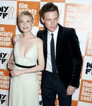 Michelle_Williams_et_eddie_3_4