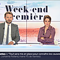 celinemoncel04.2020_07_19_journalweekendpremiereBFMTV