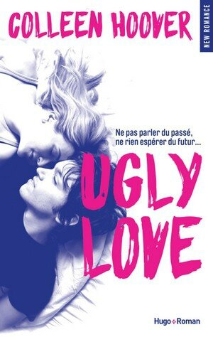 COUV_UGLY-LOVE_HD-506x800