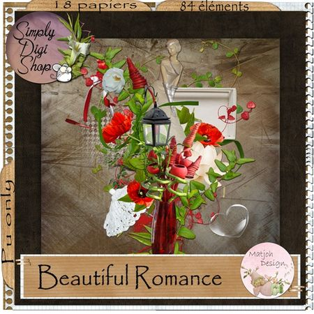 beautiful_romance