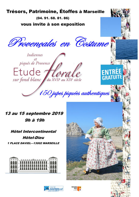 Affiche version finale juillet 2019