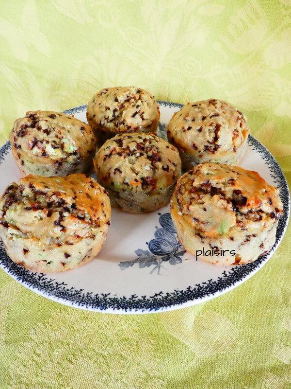 muffins compote (1)
