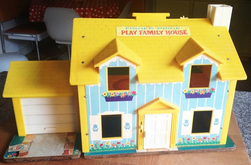 playfamilyhouse