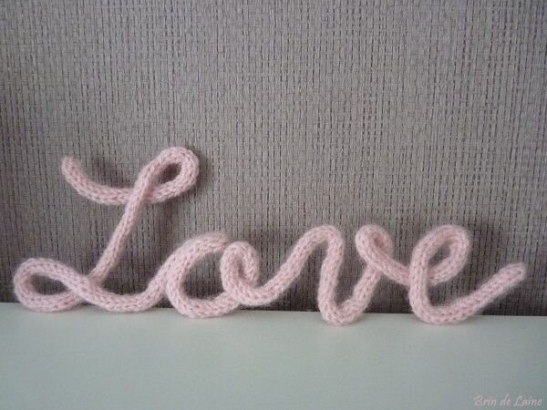 love_tricotin